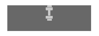 Logo Coach & Forme